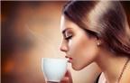 Giảm cân an toàn và hiệu quả với cà phê đen