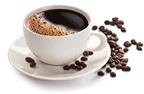 Mắt tốt nhờ cà phê