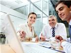 10 việc bạn không nên làm chốn công sở