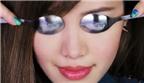Mẹo cực kỳ đơn giản chữa sưng mắt