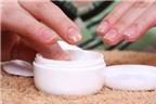 Tróc da ở đầu ngón tay - chân, điều trị  thế nào?