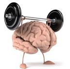 7 cách giúp cải thiện trí nhớ