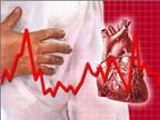 Dấu hiệu của suy tim