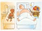 Nguy cơ mắc các loại ung thư khác nhau do giàu hoặc nghèo