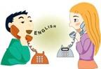 Học tiếng Anh bằng thơ lục bát (phần 2)