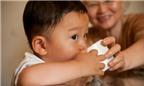 Tham khảo 8 mẹo chữa nấc cụt cho trẻ nhỏ