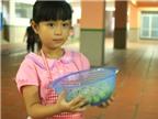 Mốc phát triển của trẻ 6-9 tuổi và bí quyết nuôi dạy