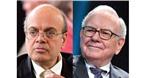 Ai sẽ kế vị Warren Buffett?