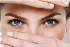 Bí quyết bảo vệ mắt