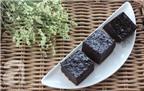 Dùng nồi cơm điện làm bánh brownies ngon tuyệt đỉnh