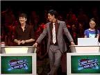 """Trải nghiệm gameshow: người chơi có """"chiêu"""", ban tổ chức phải cản phá"""