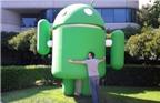 6 tính năng các fan Android thèm muốn nhất