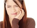 Răng đau nhức dữ dội về đêm, làm sao trị dứt điểm?