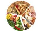 Mẹo giữ cân bằng chất béo trong bữa ăn của bé