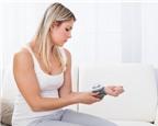 Năm cách hạ huyết áp cao không cần dùng thuốc