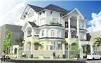 10 lời khuyên giúp tiết kiệm chi phí xây nhà