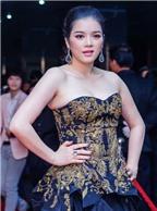 Kiều nữ Việt mặc đẹp nhờ giảm cân