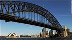 10 thành phố du lịch đắt đỏ nhất thế giới