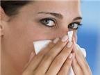 Những dấu hiệu nhận biết bệnh viêm xoang?