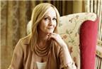 Bài học cho mọi phụ nữ từ tác giả Harry Potter