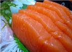 Chế độ ăn giàu chất đạm giúp giảm nguy cơ đột quỵ