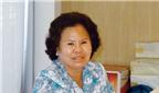 Bí quyết thành công doanh nhân nữ gốc Việt giàu nhất tại Lào