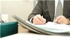 Định nghĩa mới về CFO