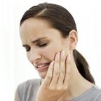 Bệnh Áp-xe răng - nguyên nhân và điều trị