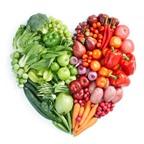 Phòng tránh nguy cơ mắc bệnh tim mạch