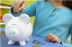 7 mẹo giúp tiết kiệm tiền ít ai ngờ