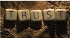 Làm sao để có thêm nhiều khách hàng trung thành?