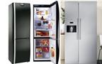 Mẹo chọn mua tủ lạnh hợp túi tiền