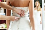Những cách hiệu quả để cô dâu giảm cân