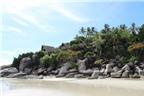 10 bãi biển đẹp nhất Thái Lan