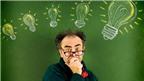 19 trang web giúp bạn thông minh hơn!
