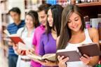 7 thói quen tốt giúp bạn thông minh hơn