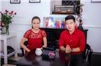 Hoàng Thùy Linh sẽ kết hôn khi đủ trải nghiệm