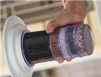 Máy lọc nước có bổ sung vi khoáng?