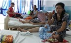 Sắp có vắc xin phòng bệnh sốt xuất huyết