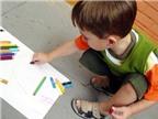 Bí quyết chọn đồ chơi thích hợp cho trẻ bị tự kỷ