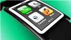 Apple mời các vận động viên nổi tiếng thử iWatch