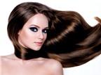 Bí quyết chăm sóc tóc nhuộm hiệu quả nhất