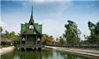 Củ Chi vào top 7 điểm du lịch kỳ lạ ở Đông Nam Á