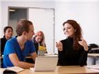 Người Thụy Điển có trình độ học vấn cao thường sống thọ hơn