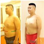 Phương pháp giảm béo cho nhiều đối tượng