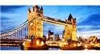 London: Thành phố du lịch đắt đỏ nhất thế giới