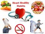 17 thói quen có hại cho sức khỏe tim mạch