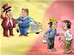 9 thói quen khác biệt của người giàu so với người nghèo
