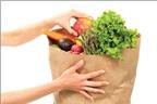 Mẹo giữ vệ sinh an toàn thực phẩm
