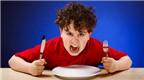 Nhỏ bị suy dinh dưỡng, lớn dễ bị huyết áp cao và bệnh tim